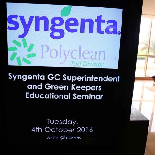 syngenta-polyclean-turf-division-educational-seminar-oct-4th-2016-tamd